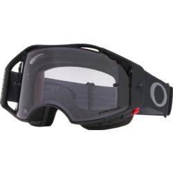 Oakley Airbrake MTB Goggle