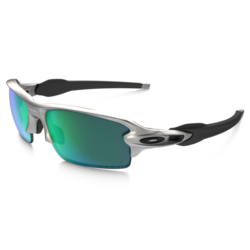 Oakley Flak 2.0 XL Polarized - Asian Fit