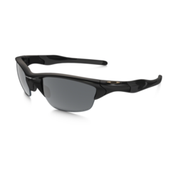 Oakley Half Jacket 2.0 w/Polarized lenses