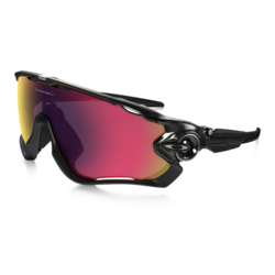 Oakley Polarized Jawbreaker