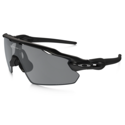 Oakley Polarized Radar EV Pitch