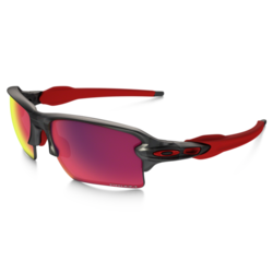 Oakley Prizm Road Flak 2.0 XL