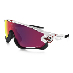 Oakley Prizm Road Jawbreaker - Asian Fit