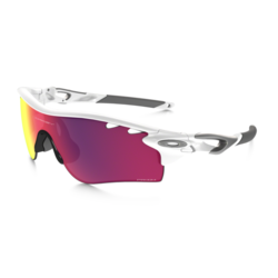 Oakley Prizm Road RadarLock Path - Asian Fit