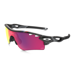 Oakley Prizm Road RadarLock Path - Tour de France