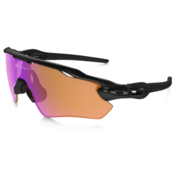 Oakley Prizm Trail Radar EV Path