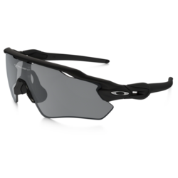 Oakley Radar EV Path