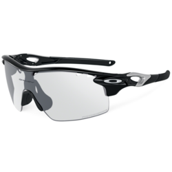 Oakley RadarLock XL Photochromic