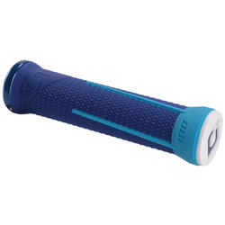 ODI Aaron Gwin Lock-On MTB Grip