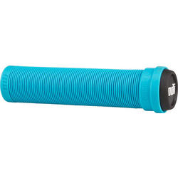 Handlebar Grips Tape Jack S Bicycle