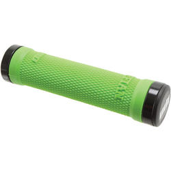 ODI Ruffian Lock-On Mtb Grip