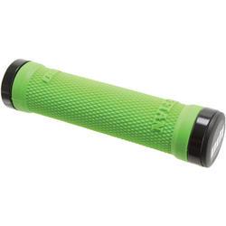 ODI Ruffian Lock-On Mtb Grip