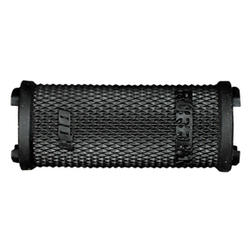 ODI Ruffian Lock-On Mtb Grip Core