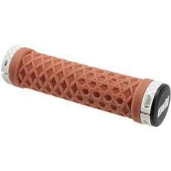 ODI Vans Lock-On MTB Grip