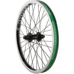 Odyssey A+ Rear Wheel