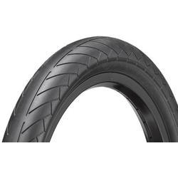 Odyssey Tom Dugan Tires