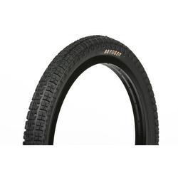 Odyssey Aitken Knobby Tires