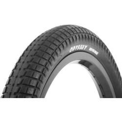 Odyssey Aitken Tires