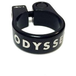 Odyssey Slim Seat Clamp