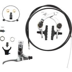Odyssey Evo 2 Brake Kit