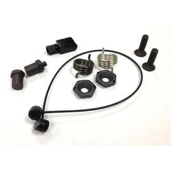 Odyssey Evo 2 Brake Parts Kit