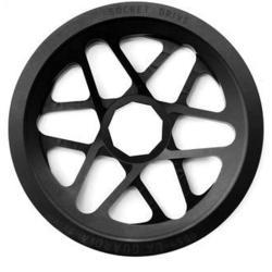 Odyssey La Guardia Socket Drive/Spline Drive Sprocket