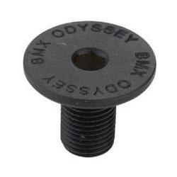 Odyssey Thunderbolt Spindle Bolt