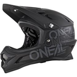 O'Neal Backflip RL2 Helmet