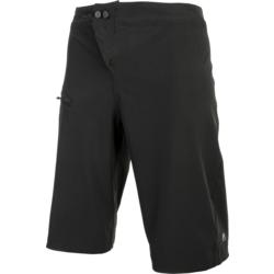 O'Neal Matrix Shorts