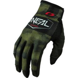 O'Neal Mayhem Covert Gloves