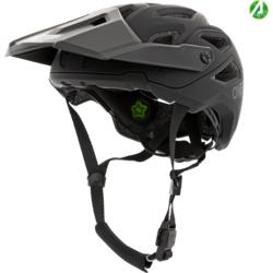 O'Neal Pike IPX Helmet