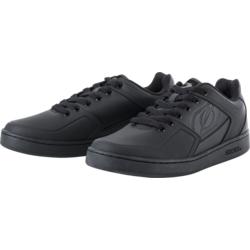 O'Neal Pinned Shoe