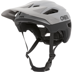 O'Neal Trailfinder Helmet