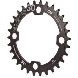 OneUp Components 94/96 BCD Chainrings