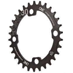 OneUp Components 94/96 BCD Traction Chainrings