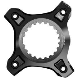 OneUp Components Switch - Shimano