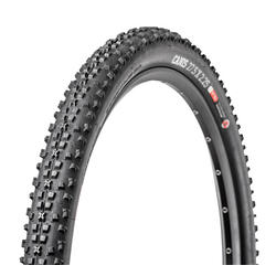 Onza Canis 27.5-inch (650b) Tire