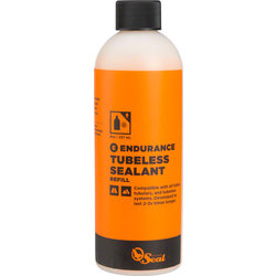Orange Seal Endurance Tubeless Tire Sealant