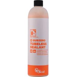 Orange Seal Subzero Tubeless Tire Sealant