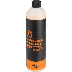 Orange Seal Tubeless Tire Sealant