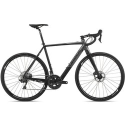 Orbea Gain D20 USA Electric Road Bike E-Bike
