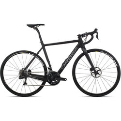 Orbea Gain M20i USA