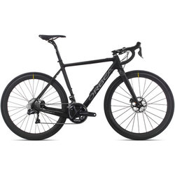 Orbea Gain M20i USA LTD