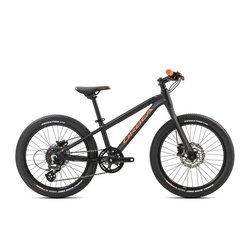 Orbea MX 20 Team Disc