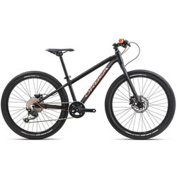 Orbea MX 24 Team-Disc-USA
