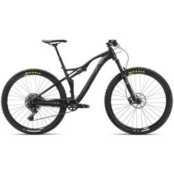 Orbea Occam TR H30