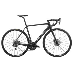 Orbea Orca M20iTeam-D