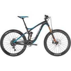 BH Bikes Lynx 6 Carbon SRAM