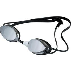 2XU Race Goggles