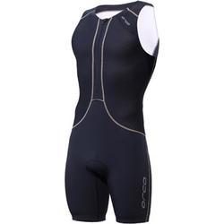 Orca 226 Lite Race Suit